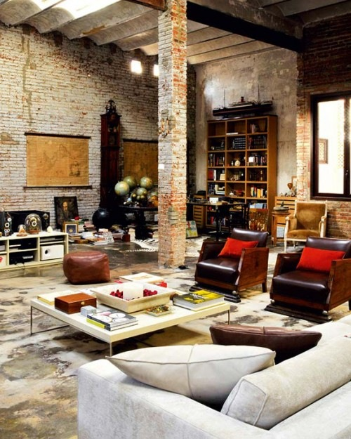 Warehouse-Conversion-by-Benito-Escat-4