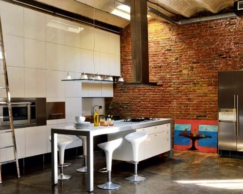 Warehouse-Conversion-by-Benito-Escat-5