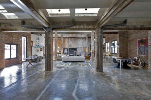 Warehouse-Conversion-by-Benito-Escat-9