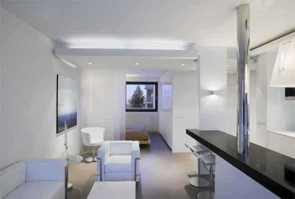 White-Apartment-by-Gudmundur-Jonsson-1