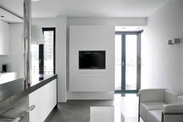 White-Apartment-by-Gudmundur-Jonsson-2