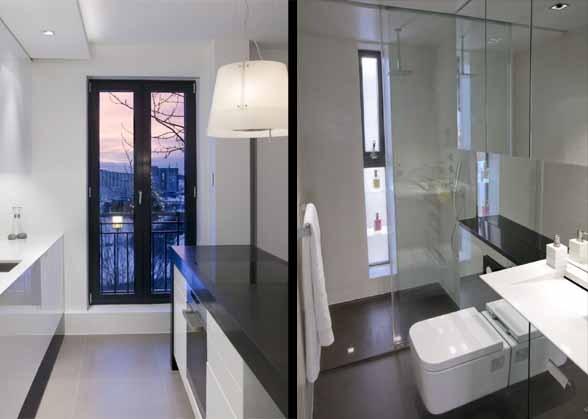 White-Apartment-by-Gudmundur-Jonsson-3