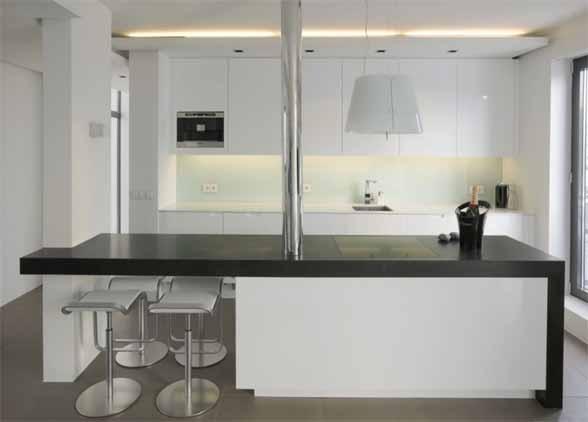 White-Apartment-by-Gudmundur-Jonsson-5